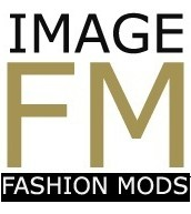 Image Fashion Mods